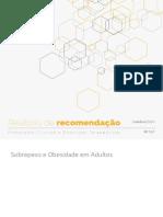 20201113_Relatorio_PCDT_567_Sobrepeso_e_Obesidade_em_adultos