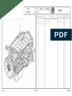 man 28 29 33 440.pdf