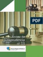 TRE-MG-revista-de-jurisprudencia-do-tre-mg-n-13.pdf