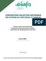 CCN ELISFA- applicable aout 2019 dernière version (1).pdf