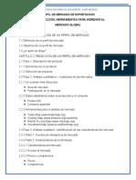 PERFIL-DE-MERCADO-DE-EXPORTACION