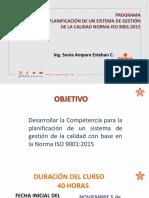 INTRODUCCION_PRIMERA_UNIDAD_DE_APRENDIZAJE___195fa7712751496___