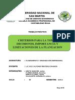 CRITERIOS PARA LA TOMA DE DECISIONES.docx