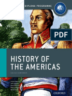 History Of The Americas - Course Companion - Berliner, Leppard, Mamaux, Rogers and Smith - Oxford 2012.pdf