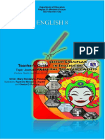 English-8-Teachers-Guide.doc