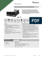52C_fr.pdf