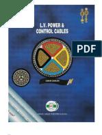 Oman_cables catalog