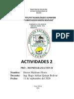 0-actividades_2-pro_300.pdf