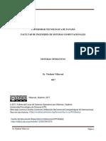 folleto_sistemas_operativos.pdf