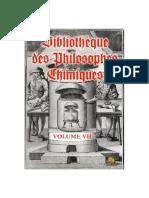Dialogue d'Arislaus. Mystère de Dieu... Adrop physique  par J.Vauquelin de Yveteaux ~1700