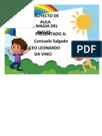 F3_PROYECTO DE AULA JORGE MORALES