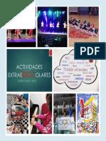 Cuadernillo actividades extraescolares 18-19.pdf
