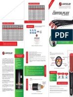 CENTELFLEX Cable.pdf