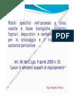 Ambienti-confinati-ORDING-AQUILA