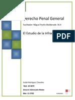 173198715-Trabajo-Final-Derecho-Penal-General-11-6-2013.doc