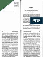 New Testament Teaching on Hell - Ellis.pdf
