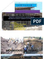 MOVIMIENTO DE TIERRAS PRESENTACION.pptx
