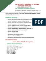 CONCOURS-FSSG-et-FSJP-2020-2021