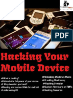 Hacking Your Mobile Device What is mobile hacking Android Hacked, iPhone Hacked, Camera Hacked, Symbian Flash (Ethical hacking Book 1) by North Hacker (z-lib.org).epub
