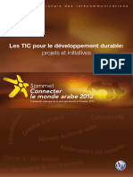 D-GEN-CONNECT.ARB-2012-PDF-F.pdf