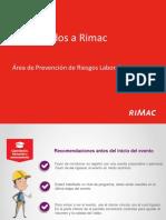 8.- Conociendo los agentes ocupacionales.pdf