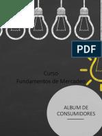ALBUM DE CONSUMIDORES.pdf