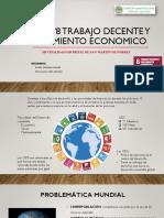 ODS8_SMP_ppt.pdf