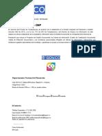 E.7 ACTIVOS DE LOS PROCESOS DE LA ORGANIZACION.docx