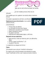 INMUNOPROFILAXIS.pdf