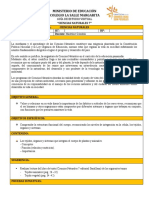 GUIA DE ESTUDIO VIRTUAL-CIENCIAS NATURALES 7 (SECCIÓN 2) (1)
