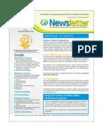 newsletter_dec_2010