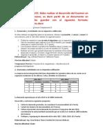 REACTIVO TIC II EXAMEN DE SUFICIENCIA PRACTICO 1(3)