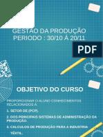 G. DA PRODUÇÃO.pdf