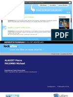 alauzet_2009_lockafilm