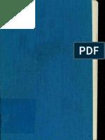 Michael White, David Epston - Narrative Means to Therapeutic Ends-W. W. Norton & Company (1990).pdf