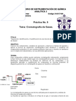 practica 5Lab IQA II 2020A (2) (1)