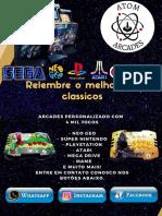 Atom_arcades_Padrão - com LINK
