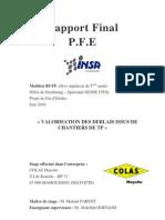 RUFF_Mathieu__Rapport_de_PFE