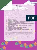 CIVISMO.pdf