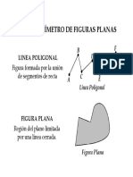 DiaClase_5_Geometria_3_