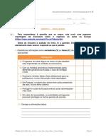 PPP6_Teste1A_out.2020.pdf