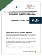 ICC UNI 2