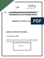 ICC UNI 3