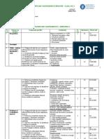 2_planificare_9.doc