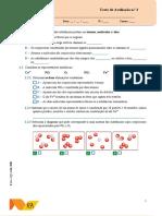 FQ8 Teste 2.docx