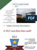 Presentation_Icly.pdf