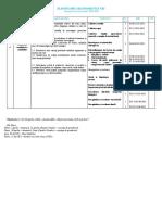 8_planificare_semestrul_2.doc