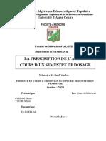 memoire - vsf 4 - - Copie - Copie.pdf