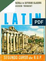 Latin torrent color.pdf