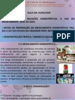 Diluições Prática.pdf